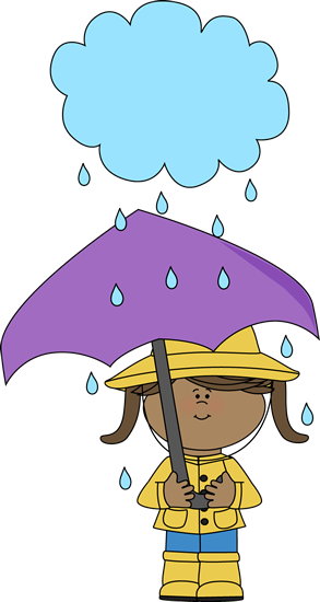 umbrella with rain clipart 20 free Cliparts | Download ...