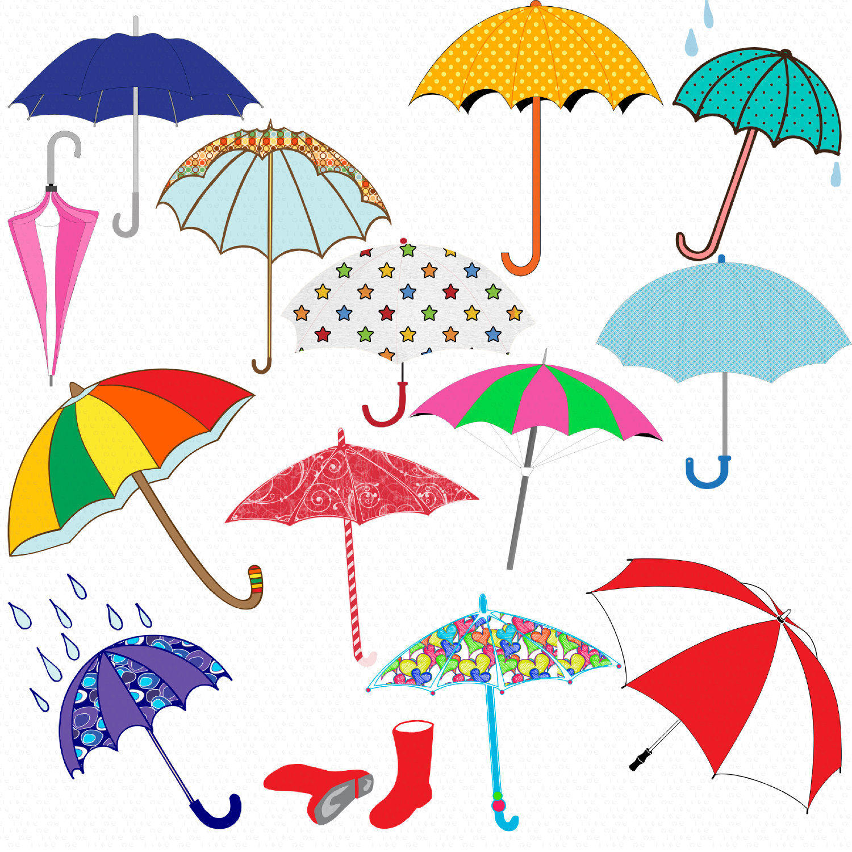 Free Umbrellas Cliparts, Download Free Clip Art, Free Clip.