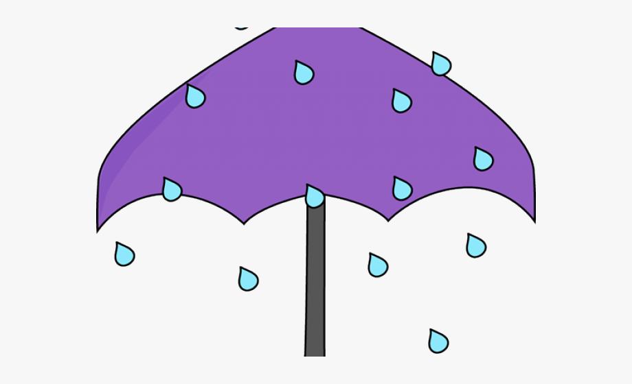 Rain Clipart Stormy.