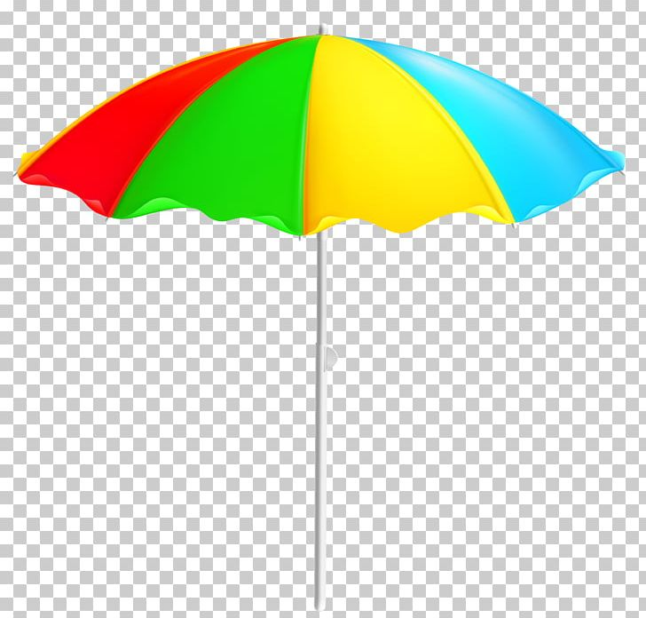 Beach Umbrella PNG, Clipart, Beach, Beach Umbrella, Beach.