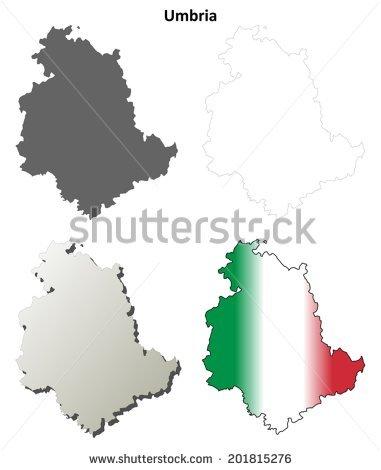 Umbria Vector Stock Vectors & Vector Clip Art.