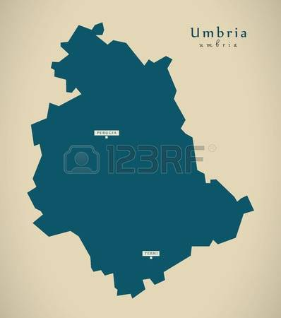 152 Umbria Cliparts, Stock Vector And Royalty Free Umbria.