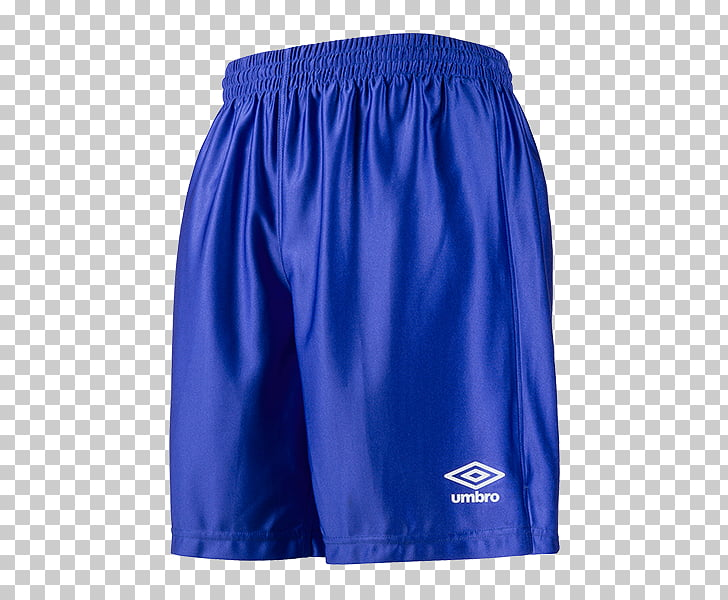 Umbro Clothing Pants Mail order Swim briefs, umbro PNG.