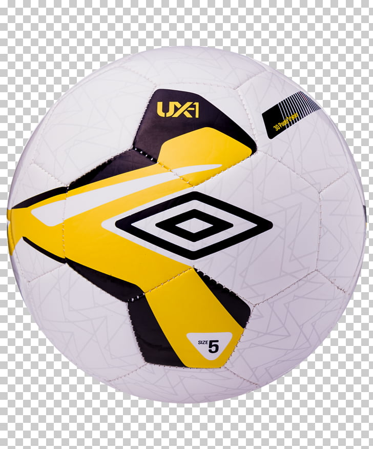 Football Umbro Sport Adidas, ball PNG clipart.