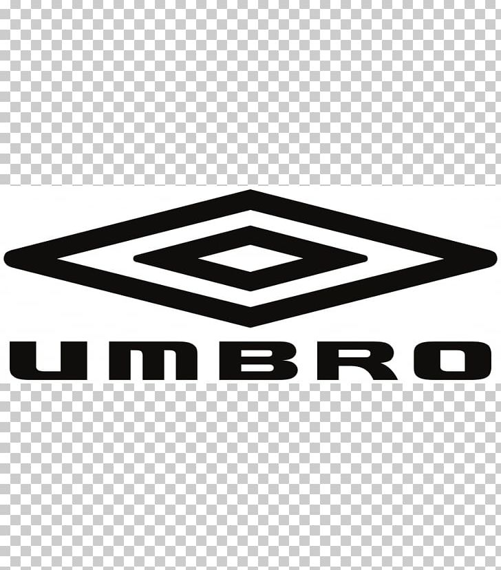 Umbro Logo Brand PNG, Clipart, Angle, Black And White, Brand.