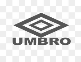 Umbro Logo PNG and Umbro Logo Transparent Clipart Free Download..