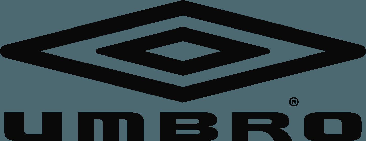 Umbro Logo Download Vector.