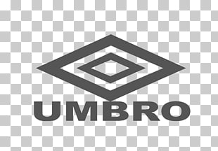 31 umbro Logo PNG cliparts for free download.