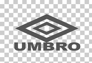 Umbro Logo PNG Images, Umbro Logo Clipart Free Download.