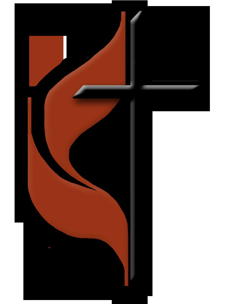 United Methodist Clip Art Logo Png Images.