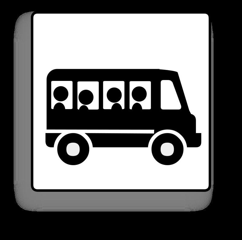 Free Symbol Clipart.