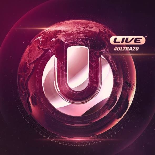 UMF TV unveils live stream schedule for Ultra Music Festival.