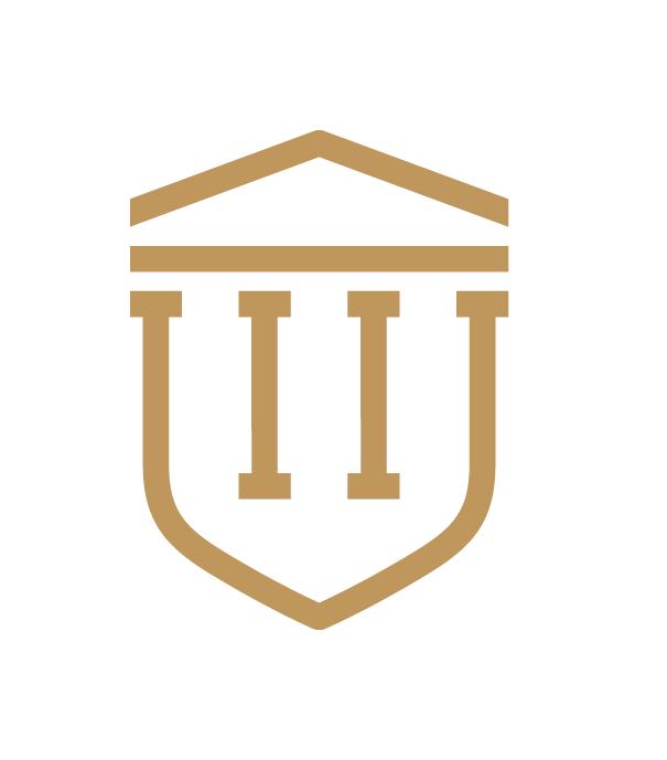 File:Umf logo EN.png.