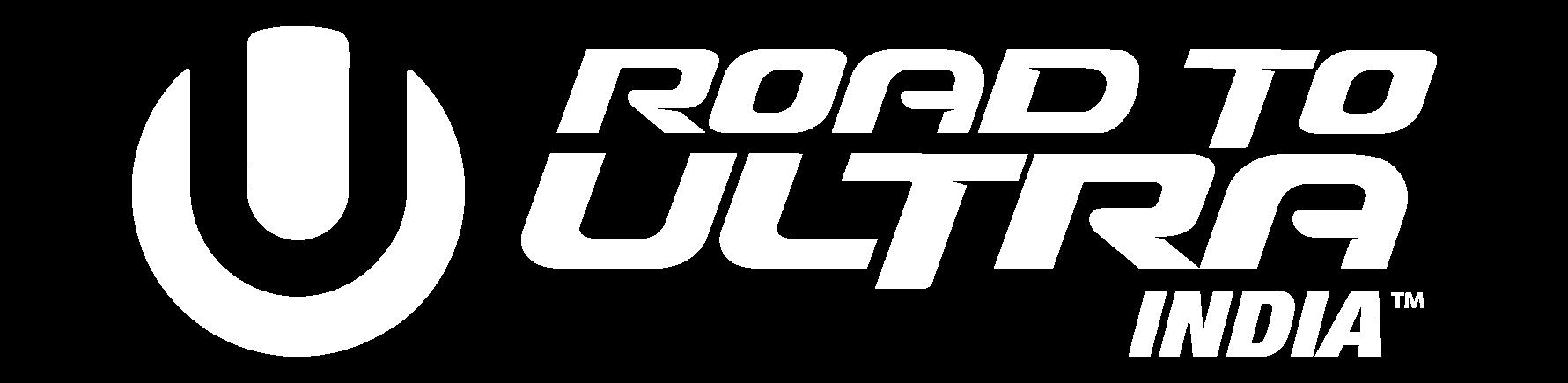 Ultra Worldwide™.
