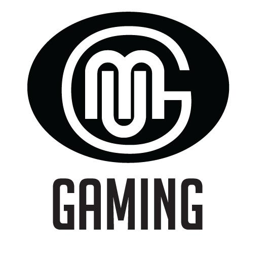 Icons Gaming.