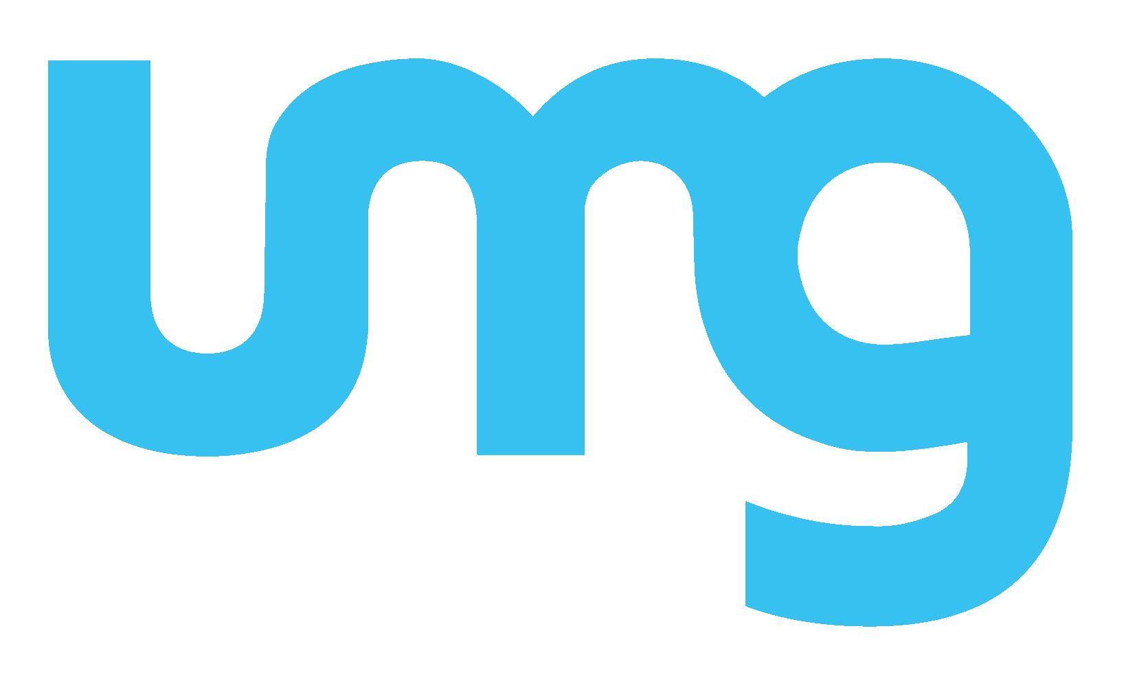 Greenlink Receives Hispanic Marketing Plan from UMG.
