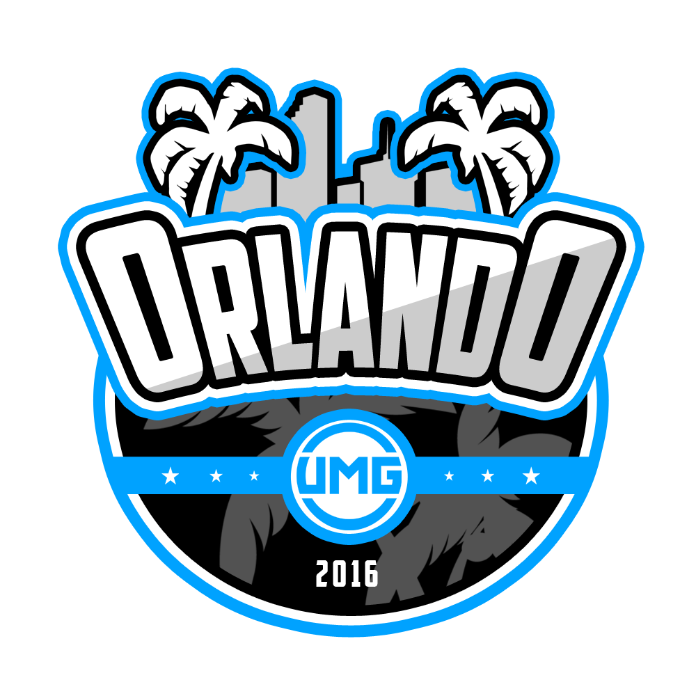 UMG Events.