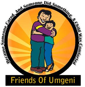friends_of_umgeni_logo.