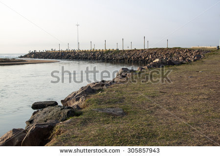 Umgeni River Stock Photos, Images, & Pictures.