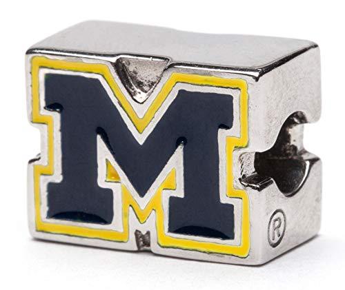 University of Michigan Charm.