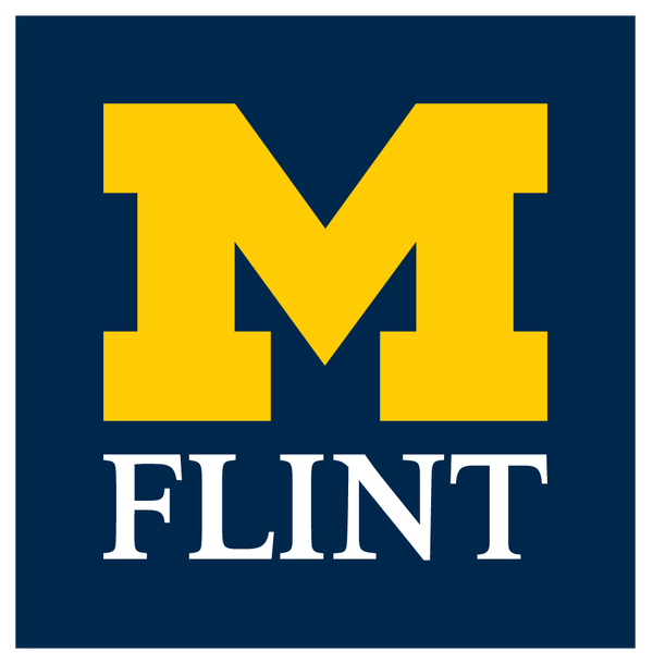 20+ Umich Logo Pictures and Ideas on Weric.