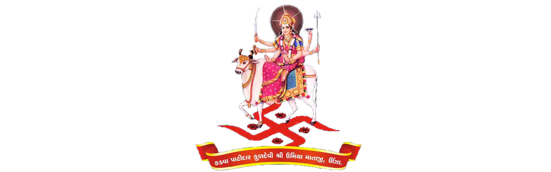 Mata Ji Png images collection for free download.
