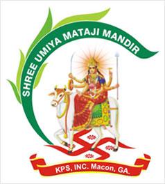 Shree Umiya Mataji Mandir Macon GA, USA Darshan Time.