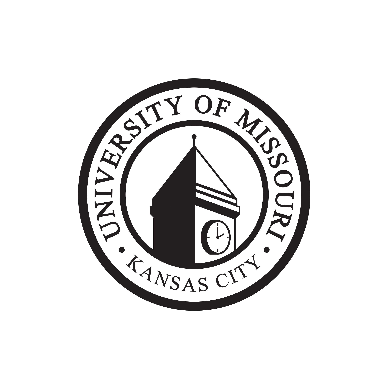 UMKC Logo Redesign.