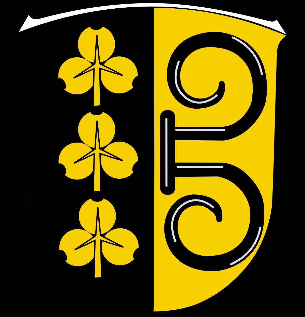 Breidenstein.