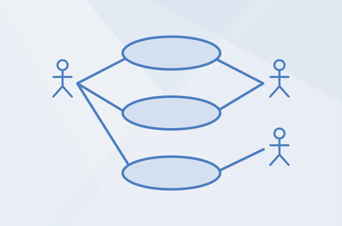 How a use case diagram can benefit any process—and how to.