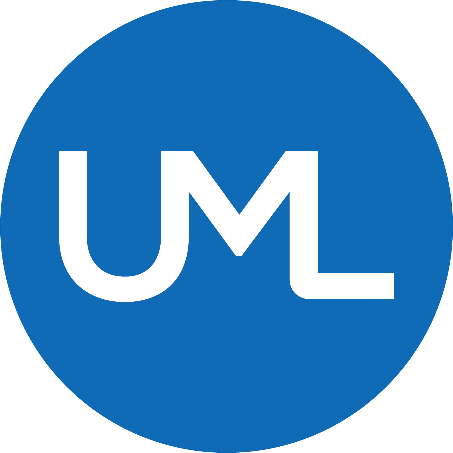 UML ultimate management limited invest in the future.