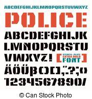 Umlaut Clipart and Stock Illustrations. 24 Umlaut vector EPS.