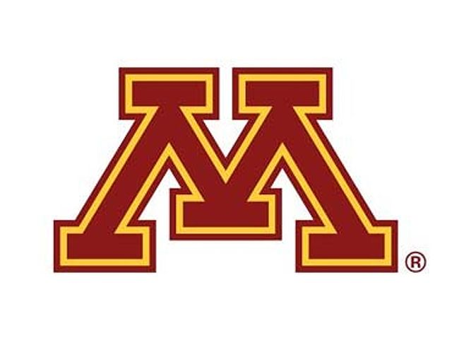 University of Minnesota Logo.