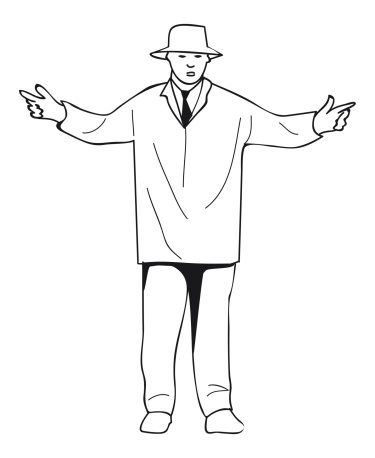 Free Baseball Umpire Cliparts, Download Free Clip Art, Free.