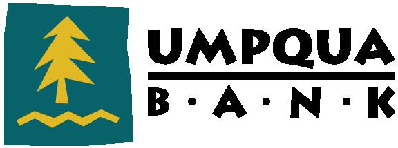 umpqua.