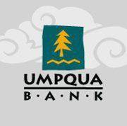 Umpqua Bank Jobs.