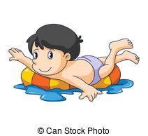Swim Illustrations and Clip Art. 29,564 Swim royalty free.