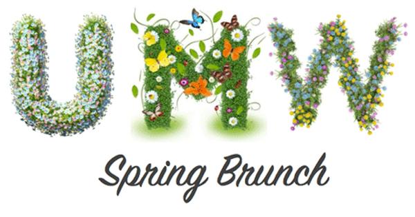 UMW Spring Brunch: April 14, 2018 » Lake Cities UMC.