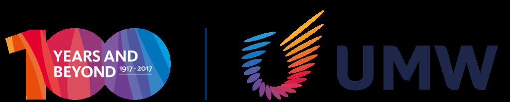 Umw logo png 6 » PNG Image.