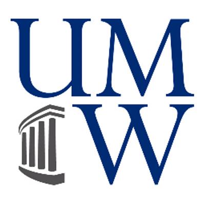 Umw logo png 5 » PNG Image.