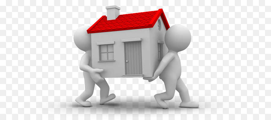 Mover Real Estate Relocation Business Service.