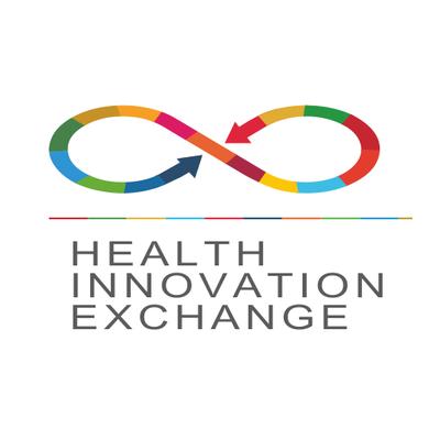 UNAIDS Innovation (@UNAIDSinno).