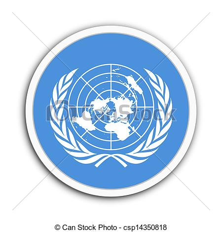 United nations Illustrations and Stock Art. 39,910 United nations.