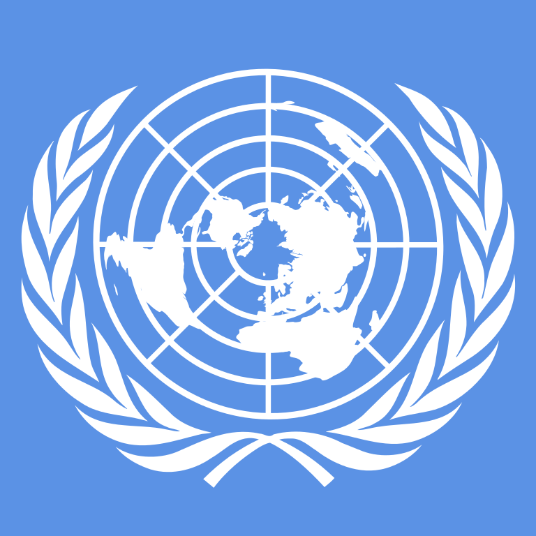 File:Small Flag of the United Nations ZP.svg.