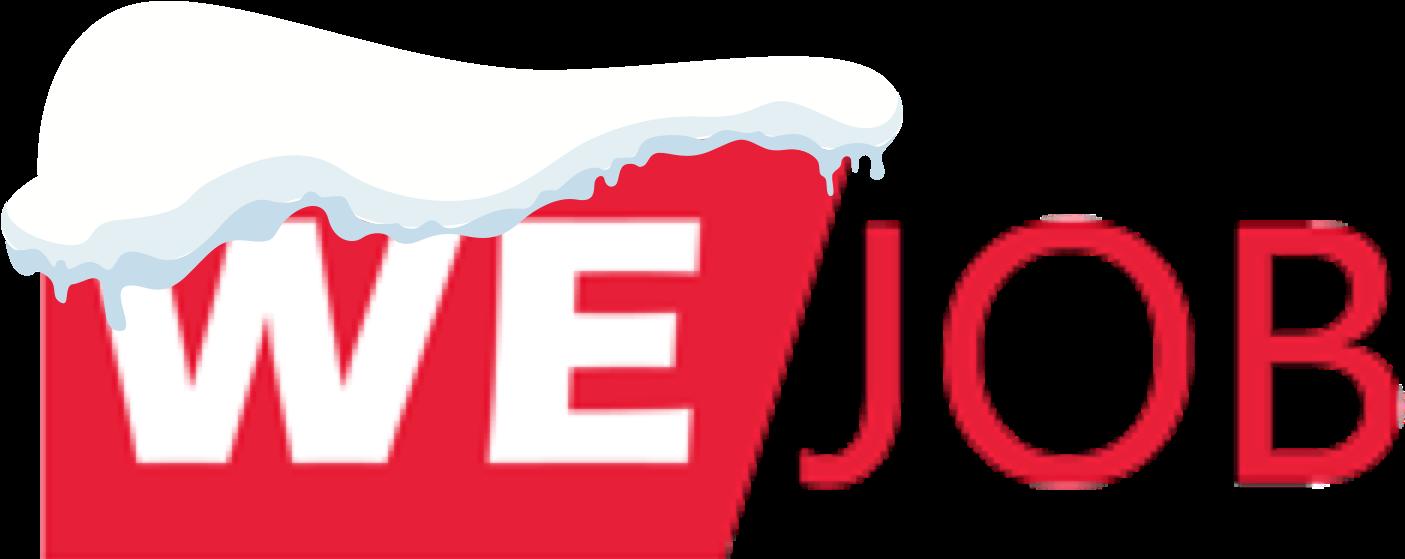 Jobs En Suisse Clipart.