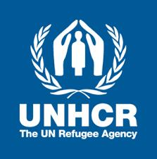 UN Jobs Uganda.