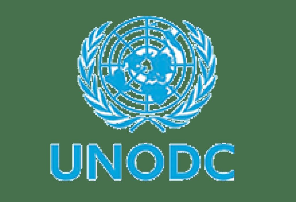 UN Jobs in Kenya.