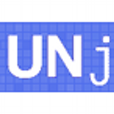 UNjobs (@UNjobs).