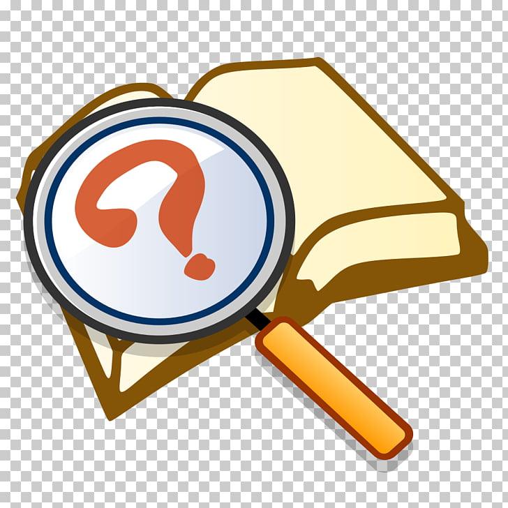 Libro de interrogación wikimedia commons ciencias médicas.