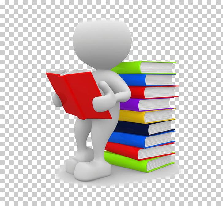 Lectura libro educacion bibliotecologia ciencia, libro PNG.
